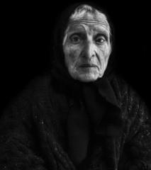 Βραβευμένες φωτογραφίες μελών της ΕΦΕ Κρητης